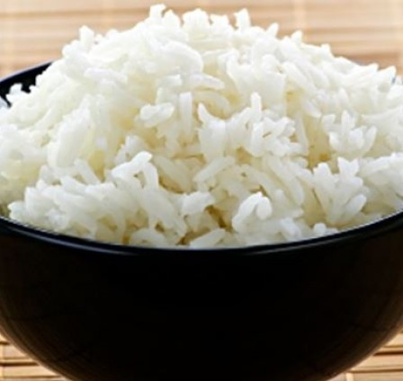 IQF RICE – CHALLENGES AND OPPORTUNITIES