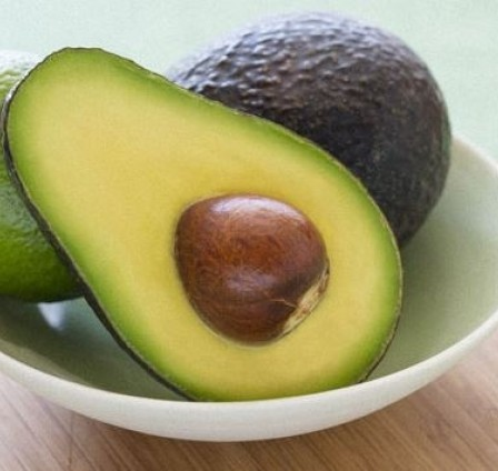 CHALLENGES WHILE PRESERVING AVOCADOS